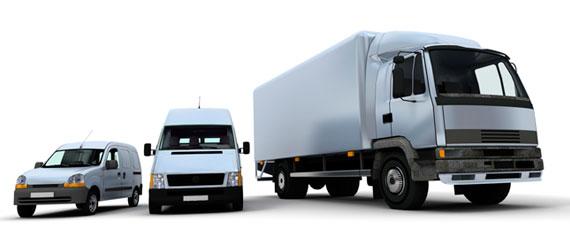 Resultado de imagen para Vehiculos de Transporte para Carga Liviana